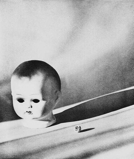 fc623fec8 Giuseppe Cavalli | Immagini, Volume 1 | 1946 | Zucker Art Books