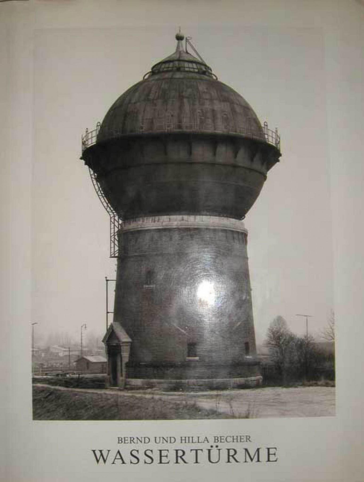 15 Architetti Famosi dieter roth and arnulf rainer | untitled | 1975 | zucker art