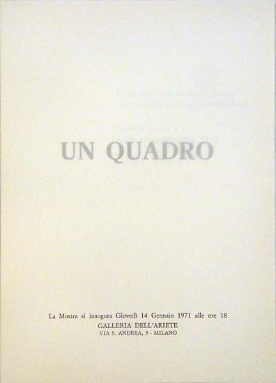 e3a4772bbab6 Giulio Paolini