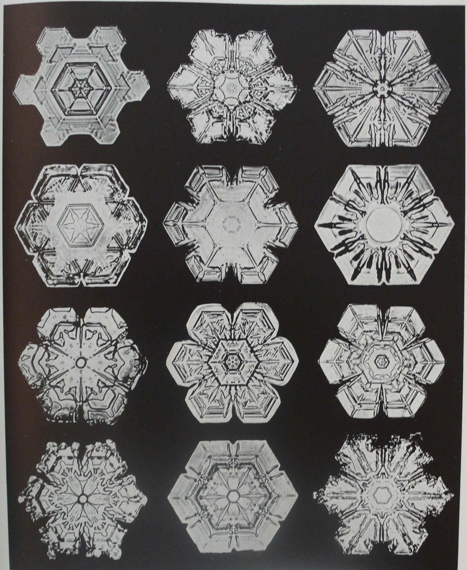 JT ~ Foamy Stickers ~  14 Silver glitter ~ snowflakes #2
