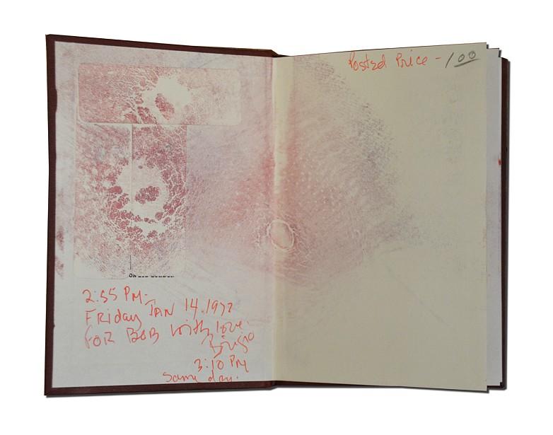 Henry Moore Heads Figures And Ideas 1958 Zucker Art Books